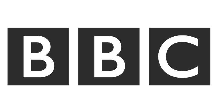 JOT-BBC.png