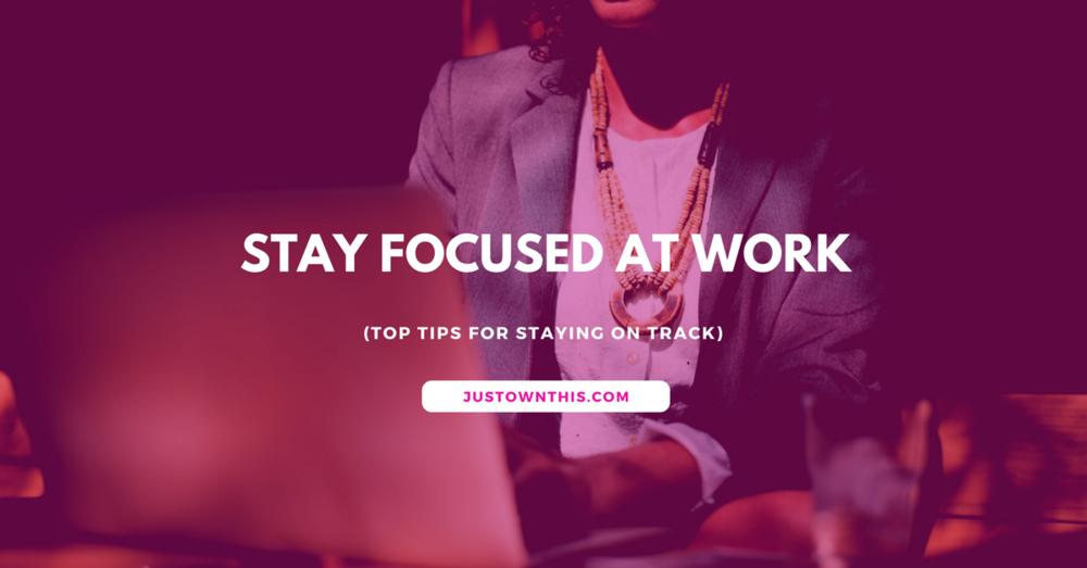5 Top Tips for Offline Networking