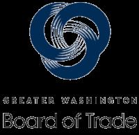 BOT logo 296_swirls.png