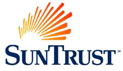 SunTrust new logo 2005_small.jpg