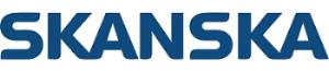 main_logo_1447952818_small.png