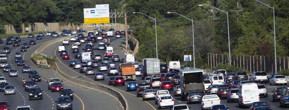Traffic-Congestion-.jpeg