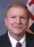 PETE RAHN Secretary of Transportation State of Maryland (confirmed)