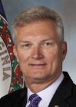 AUBREY LAYNE  Secretary of Transportation  Commonwealth of Virginia  (invited)