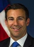 JEFF MAROOTIAN   Interim Director  District Department of Transportation  (confirmed)