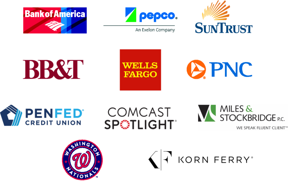 2017 FBC Supporting v4.png