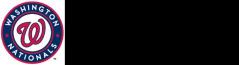 sponsors v1.png