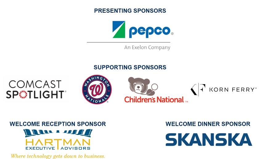 sponsors v2_small.jpg