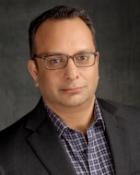 Arvind Manocha  CEO Wolf Trap