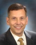 Dave Velazquez  President & CEO Pepco Holdings, An Exelon Company