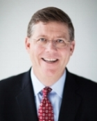 John O'Brien  President AltaGas Services (U.S.) Inc.