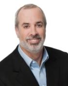 Ric Edelman  Edelman Financial Services, Founder and Executive Chairman