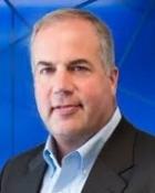 Matt Desch  CEO Iridium Communications, Inc.