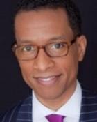 Kendrick Ashton  Co-Founder & Managing Partner The St. James Group
