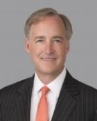 Joe Stettinius    Chief Executive, Americas Brokerage and Capital Markets, Cushman & Wakefield