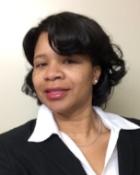 DeLinda Washington  Vice President, Human Resources,Kaiser Permanente