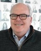 Ken Wiseman  President, CannonDesign