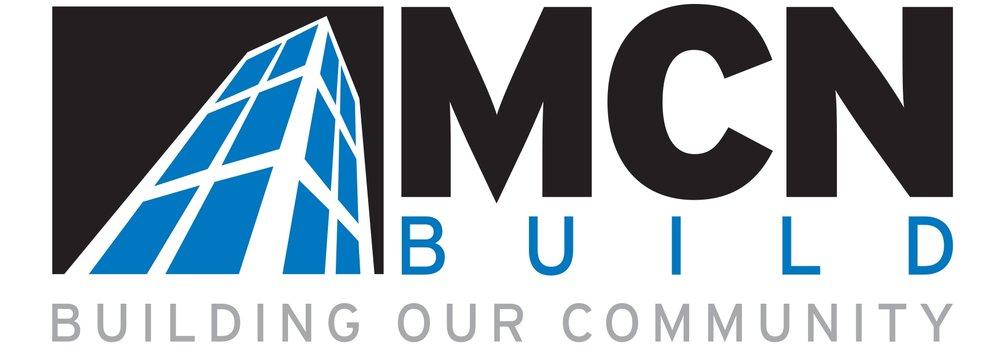 MCN-Logo-NewTag-CMYK.jpg