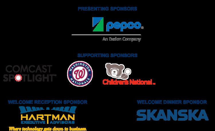 sponsors v3.png
