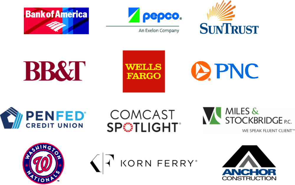 2017 FBC Supporting v5.png