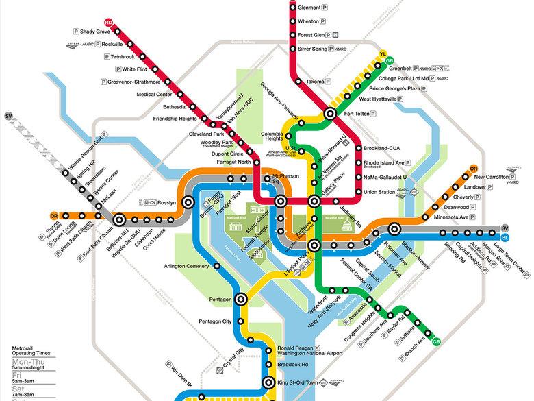 wmata-metro-map.jpg