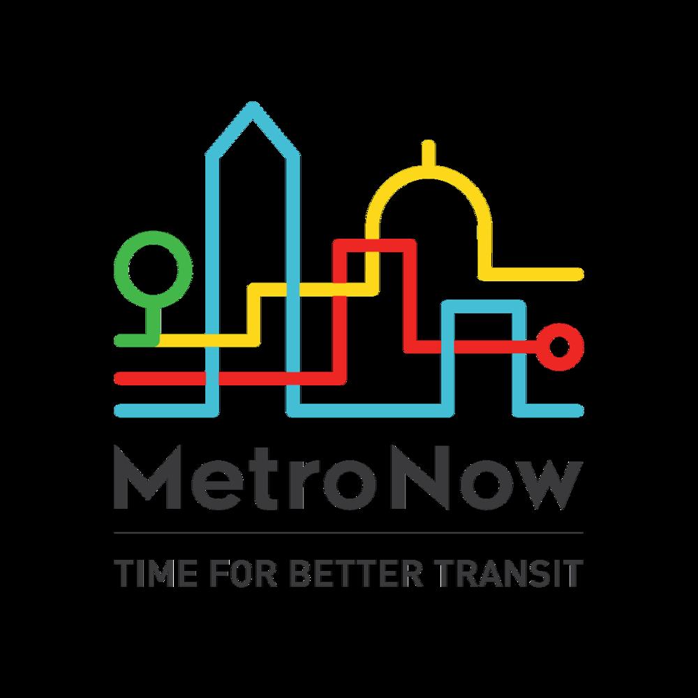 MetroNow (002).jpg