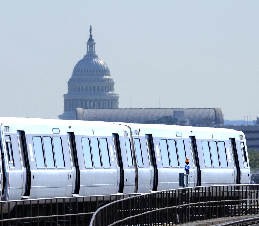 metrorail-general_1.jpeg