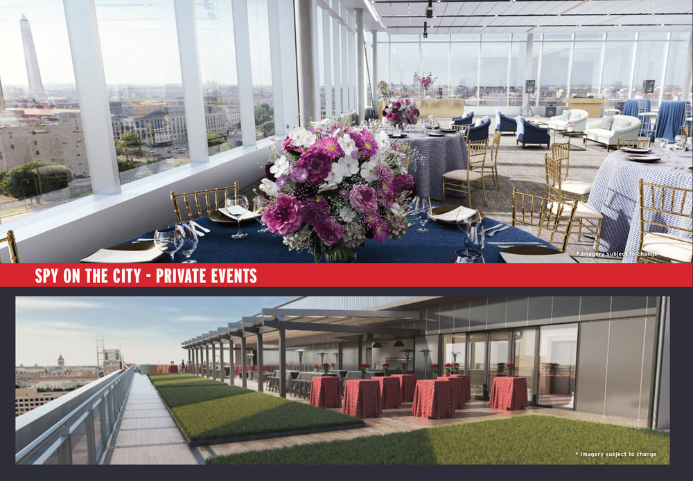 Private Events and Terrace Image.jpg