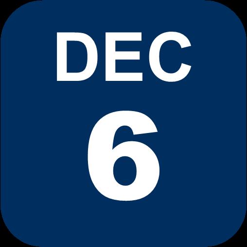 DEC 6.png