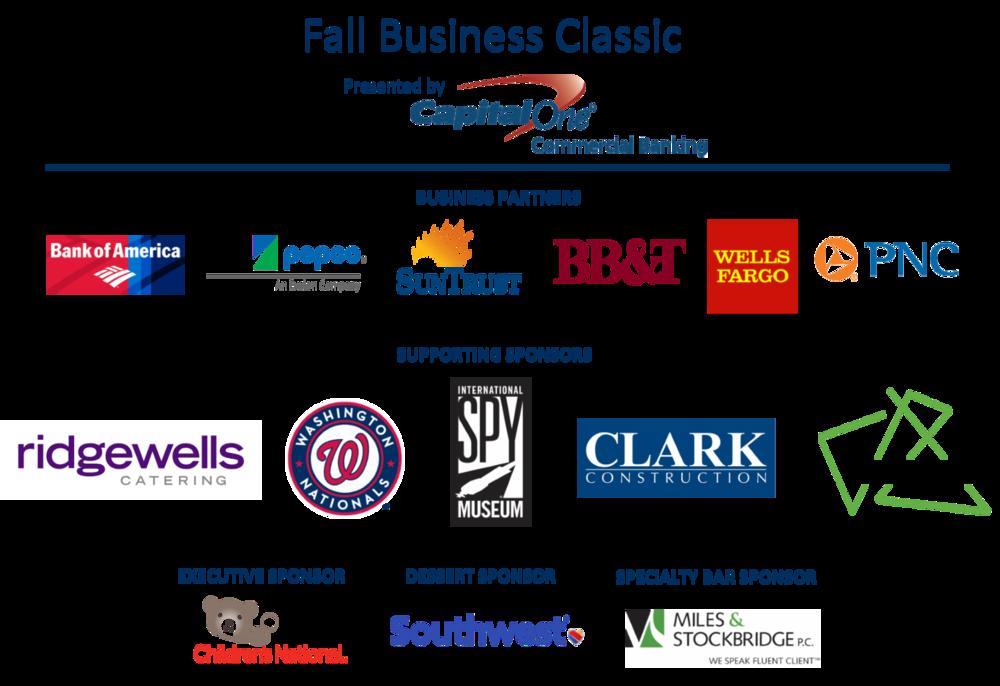 FBC full sponsor list.png