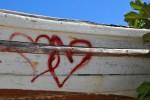 heart.graffiti.jpg