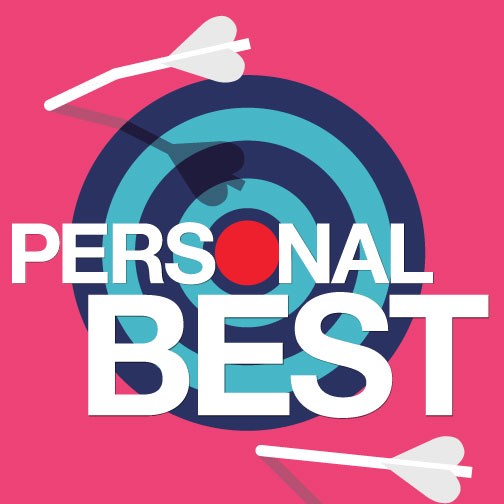 personalbest-circle.jpg