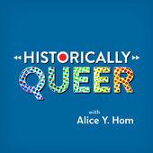 historically queer.jpg