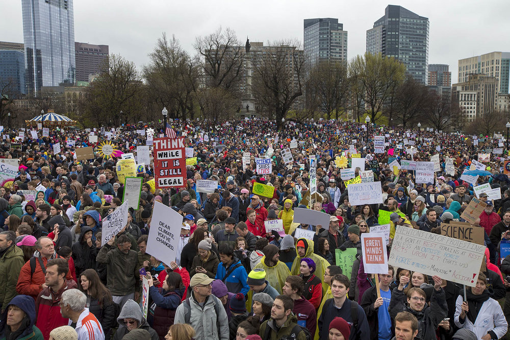 ScienceMarch_Boston.jpg