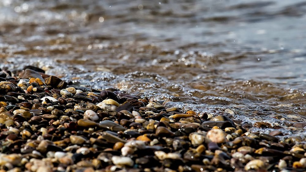 nature-pebbles-water.jpeg