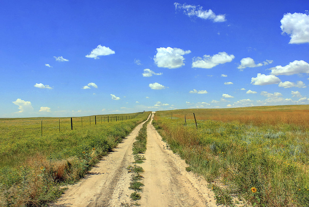 Nebraska-panorama-point-path.jpg
