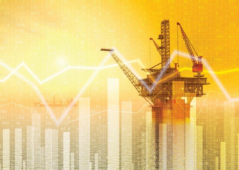 SELC+offshore+drilling.jpg