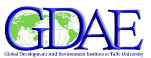 GDAE logo.jpg