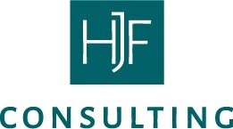 HJF Consulting