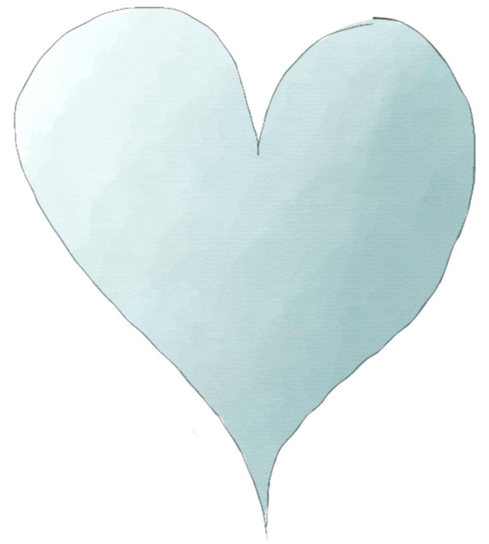 1+Blue+Heart.jpg