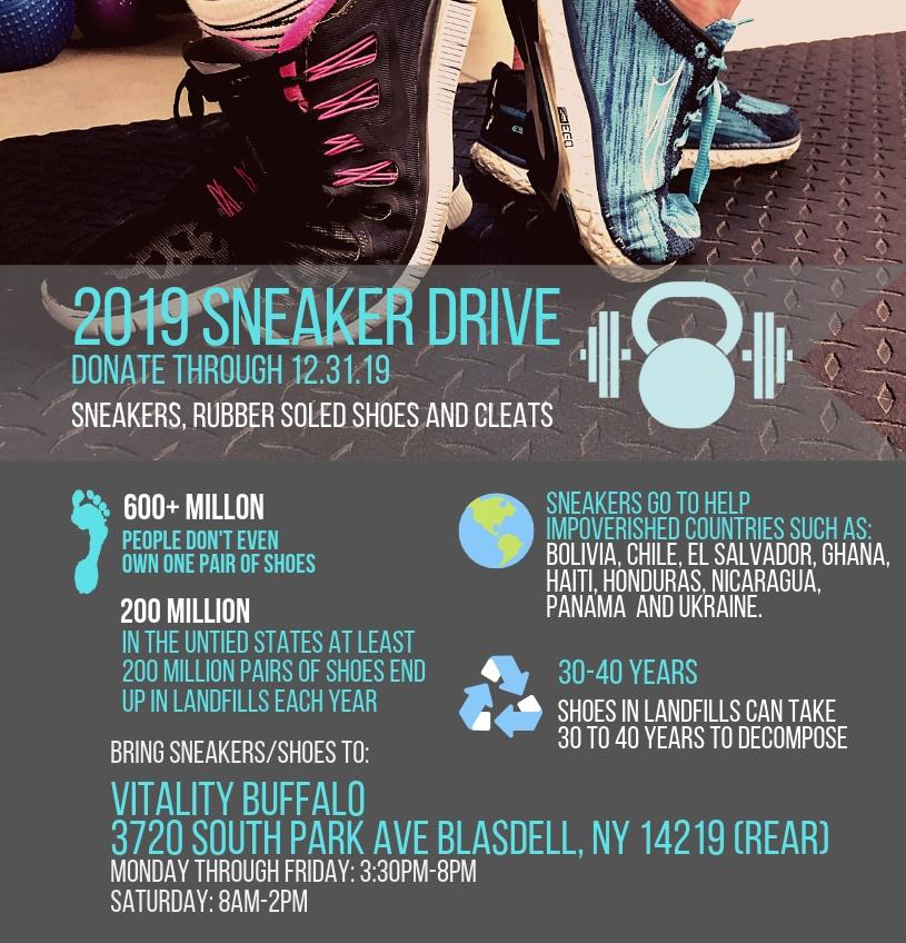 Sneaker+Flyer+with+Dates.jpg