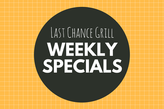 weekly specials.png