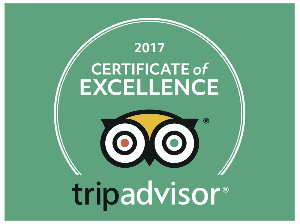 Maija_TripAdvisor_Certificate_Excellence_2017.jpg