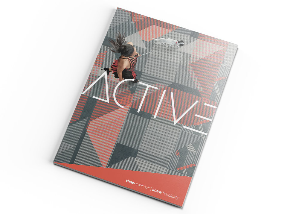 Magazine Mockup WEB Cover.jpg