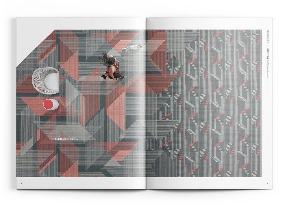 Magazine Mockup WEB3.jpg