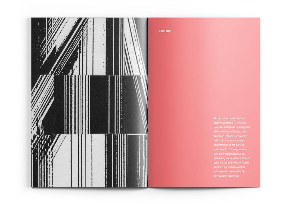 Magazine Mockup WEB Large4.jpg