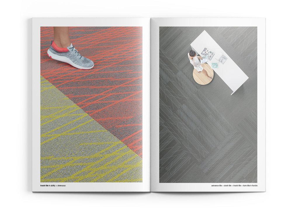 Magazine Mockup WEB Large5.jpg
