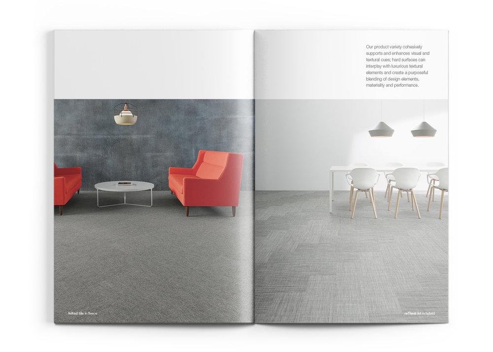 Magazine Mockup WEB Large14.jpg