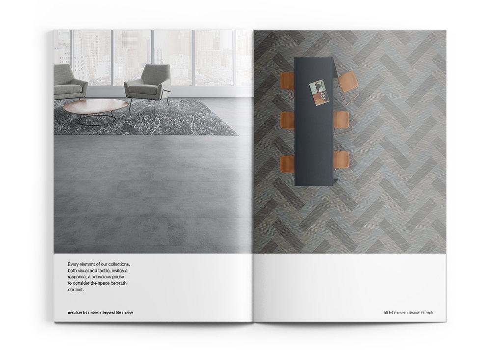Magazine Mockup WEB Large15.jpg