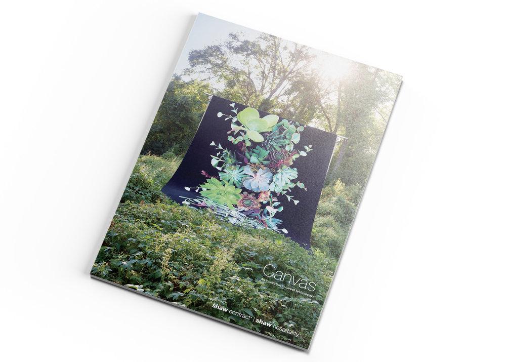Magazine Mockup WEB Large1.jpg